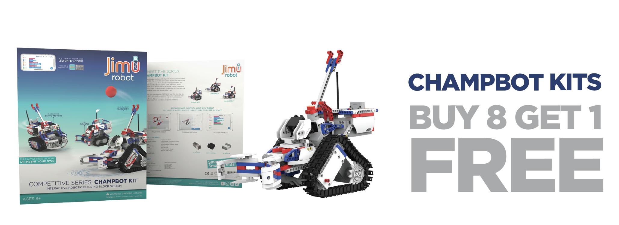 ChampBotKit-Buy8